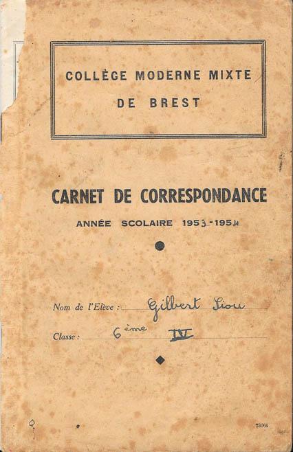 170224 carnet 1